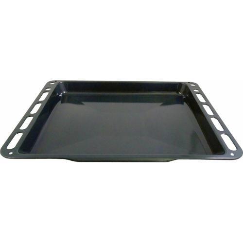 Baking Tray 00743254