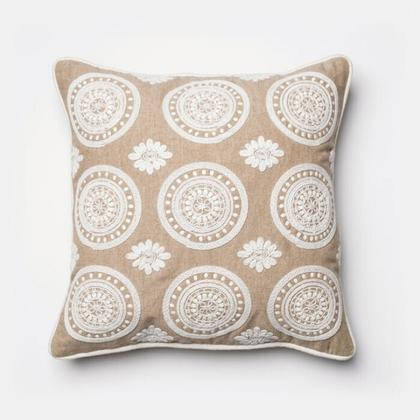 See Details - Brooke Pillow (1/box)