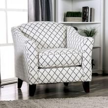 View Product - Verne Diamond Chair