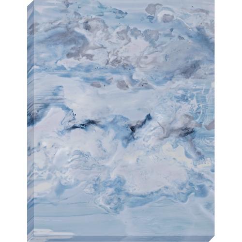 Flow - Gallery Wrap