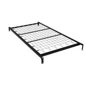 ACME Twin Frame with Link Spring - 02410 - Metal