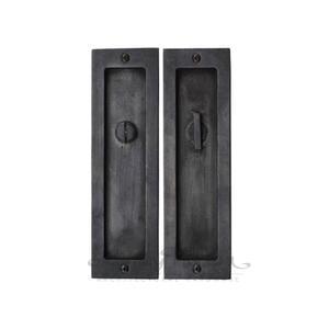 1830 Sliding/Pocket Door Hardware Product Image