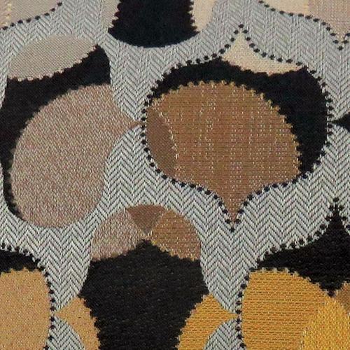 Furniture of America - Onio Pillow (2/Box)