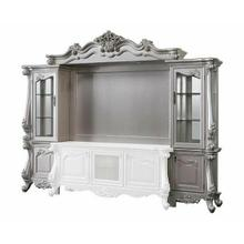 See Details - Bently Entertainment Center
