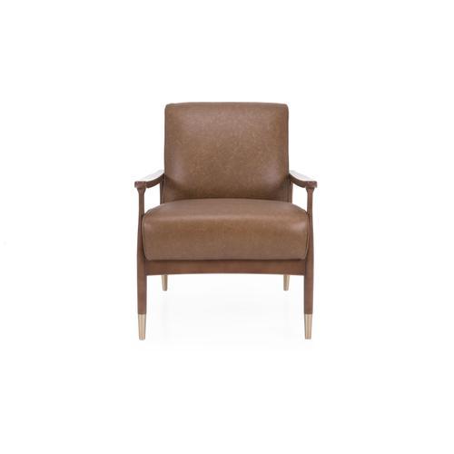 6390 Chair