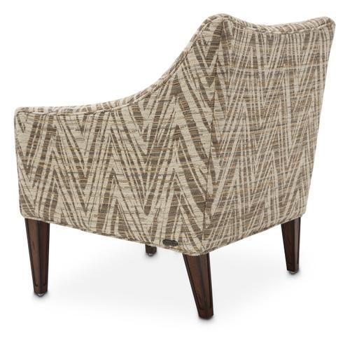 Amini - Nikki Accent Chair