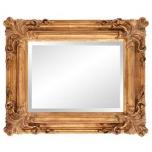 View Product - Edwin Mirror