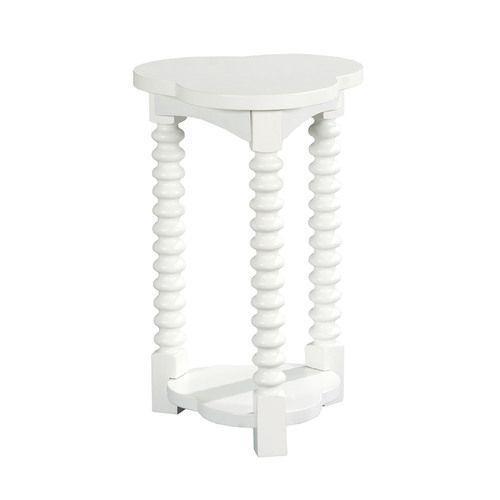 Junction Trifoil Spot Table
