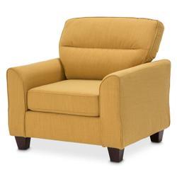 Millenial Chair Sun
