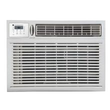 Arctic King 25,000 BTU Wi-Fi Window Air Conditioner