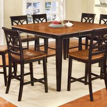 View Product - Torrington Counter Ht. Table