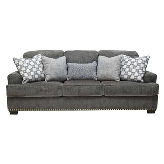 See Details - Locklin Sofa