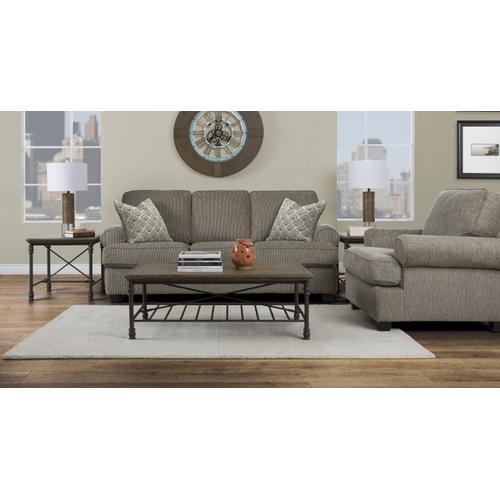 Product Image - 2285 Sofa