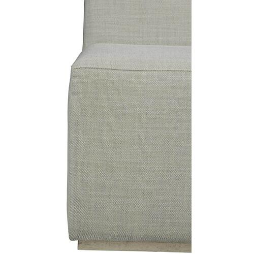 Gallery - Casey Side Chair in Morel