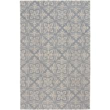 Clara Artic Hand Tufted Rugs