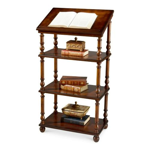 Butler Specialty Company - Selected solid woods, choice cherry veneers and wood products.