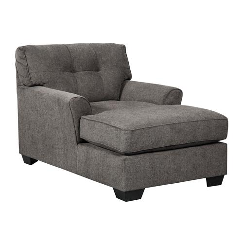 Product Image - 7390115  Chaise