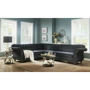 Regan Sectional Sofa Product Image
