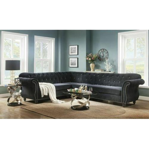 Product Image - Regan Sectional Sofa