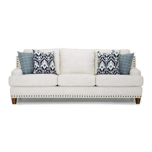 Brynwood Stationary Sofa