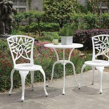 Bistro Set Courtnay