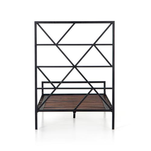 Four Hands - Twin Size Cato Bed
