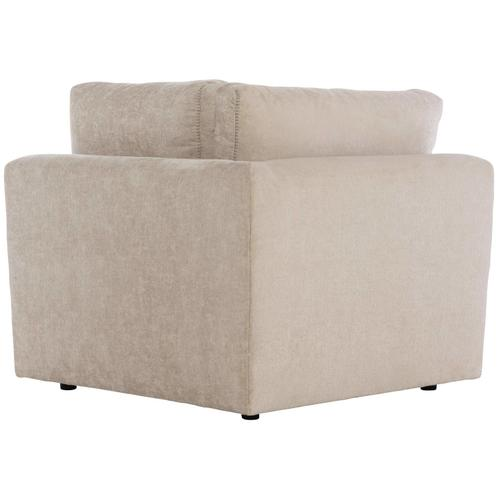 Gallery - Oasis Corner Chair