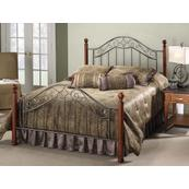 Martino Queen Bed Set