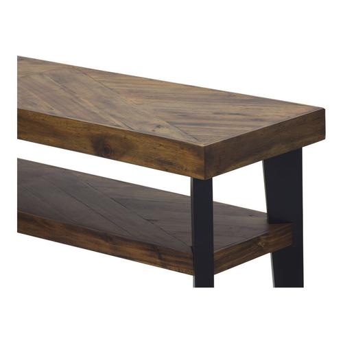 Moe's Home Collection - Parq Console Table