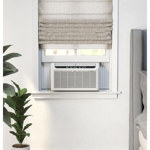 Gallery - Window Air Conditioner