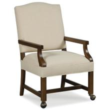 Luke Arm Chair