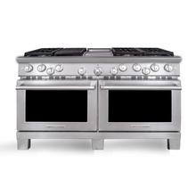 """See Details - 60"""" Cuisine Iconica Range"""