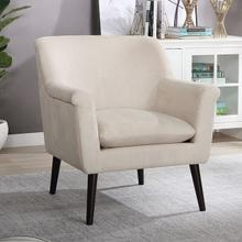 Joline Accent Chair