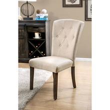 Schoten Side Chair (2/Ctn)