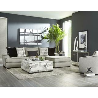 See Details - Seivel Chair