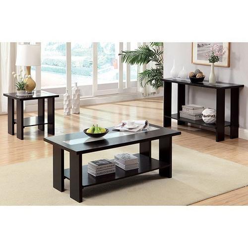 Luminar II Coffee Table