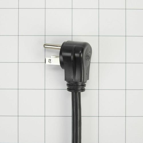 KitchenAid - Dishwasher Power Supply Kit - Other