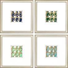 Product Image - Petite Geoforma S/4