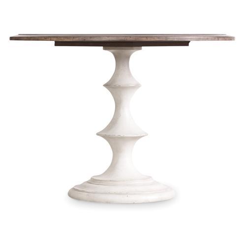 Hooker Furniture - Brynlee 42 inch Table