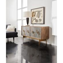 View Product - Melange Russell Credenza