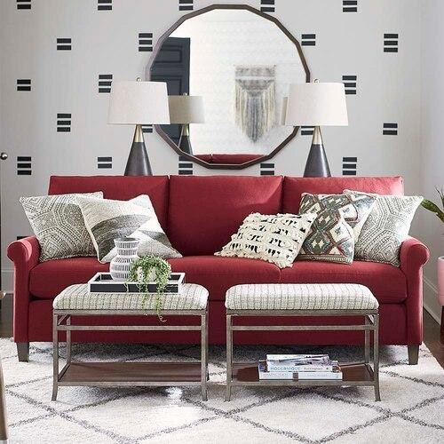 Wellington Sofa