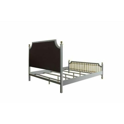 House Marchese California King Bed