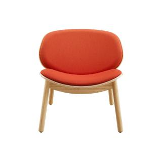 See Details - Danica Lounge Chair