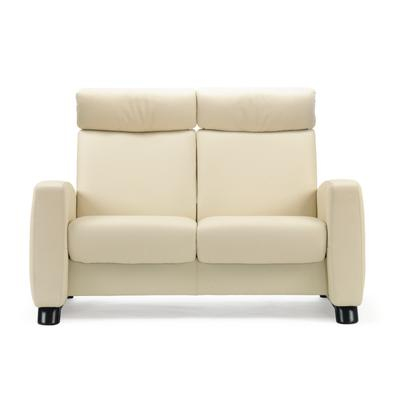 Stressless Arion 19 A10 Loveseat High-back