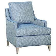 View Product - Remy Lounge Chair