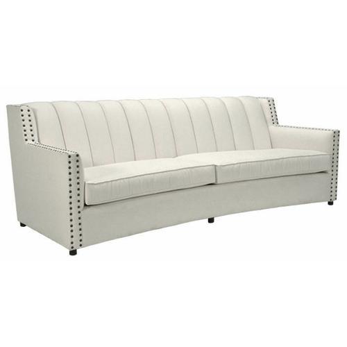 Norwalk Furniture - VANESSA