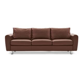 Stressless Emma 350 Sofa