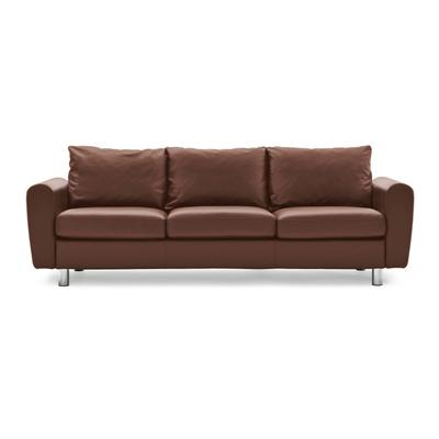 Stressless Emma 350 Sofa