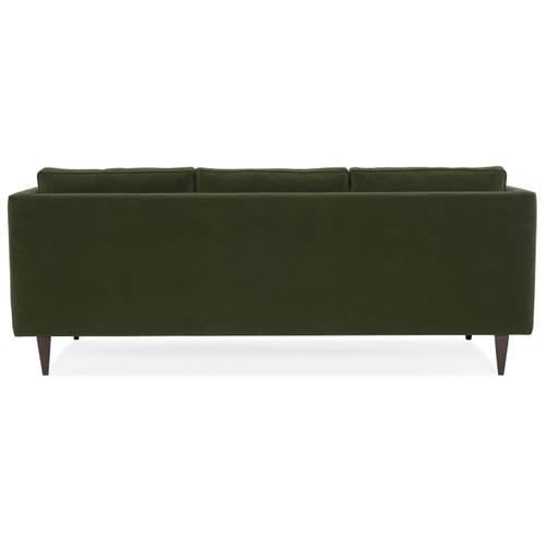 MARQ Living Room Brees 86in. Sofa