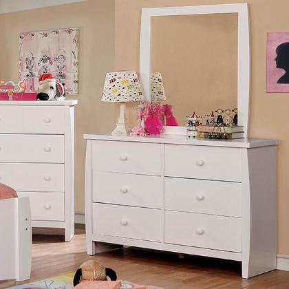 See Details - Marlee Dresser